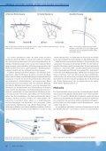 Hobé, M., Lingelbach, B. & Jendrusch, G. (2013). - Sports Science ... - Seite 3