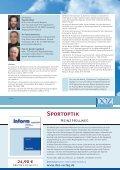 Hobé, M., Lingelbach, B. & Jendrusch, G. (2013). - Sports Science ... - Seite 6