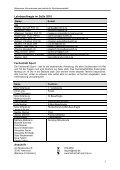 KVV-Gesamt 10 fertig - Institut für Sportwissenschaft - Leibniz ... - Page 5
