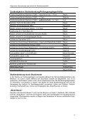 KVV-Gesamt 10 fertig - Institut für Sportwissenschaft - Leibniz ... - Page 6