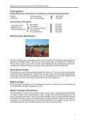 KVV-Gesamt 10 fertig - Institut für Sportwissenschaft - Leibniz ... - Page 7