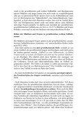 Mädchen und junge Frauen in gewaltbereiten, rechten ... - FOKO-NS - Page 3