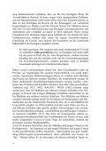 Mädchen und junge Frauen in gewaltbereiten, rechten ... - FOKO-NS - Page 4