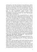 Mädchen und junge Frauen in gewaltbereiten, rechten ... - FOKO-NS - Page 5