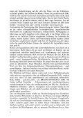 Mädchen und junge Frauen in gewaltbereiten, rechten ... - FOKO-NS - Page 6