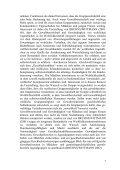 Mädchen und junge Frauen in gewaltbereiten, rechten ... - FOKO-NS - Page 7