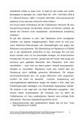 Maßnahmen gegen Rassismus im Fussball - Page 2