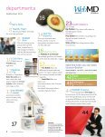FOOD SMARTS FRESH FACE - WebMD - Page 4