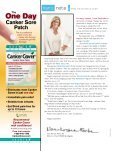 FOOD SMARTS FRESH FACE - WebMD - Page 6