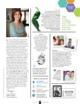 June 2013 - WebMD - Page 5