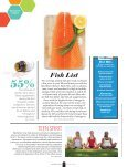 June 2013 - WebMD - Page 7
