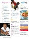 January/February 2012 - WebMD - Page 4