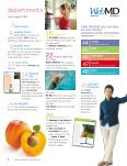 Hot mess Go green - WebMD - Page 6