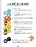 September 2012 - WebMD - Page 3