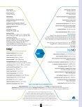 September 2012 - WebMD - Page 4