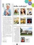 September 2012 - WebMD - Page 5