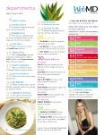 March/April 2012 - WebMD - Page 4