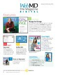 1 - WebMD - Page 4