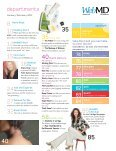 1 - WebMD - Page 6