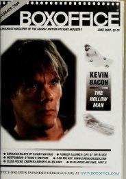 Boxoffice-June.2000