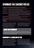 la course toujours en tête. - SportXX - Page 4
