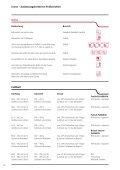 Untitled - SportXshop - Page 4