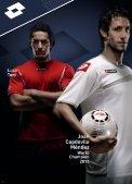 the chance 2012 - SportXshop - Page 2