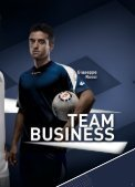 the chance 2012 - SportXshop - Page 3