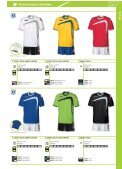 the chance 2012 - SportXshop - Page 5