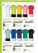the chance 2012 - SportXshop - Page 6