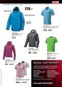 Printemps 2013 Printemps 2013 - SportXX - Page 3