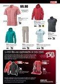 Printemps 2013 Printemps 2013 - SportXX - Page 5