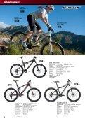 Bike - SportXX - Seite 2