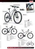Bike - SportXX - Seite 3
