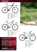 Bike - SportXX - Seite 4
