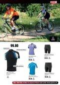 Bike - SportXX - Seite 5
