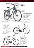 Bike - SportXX - Seite 6