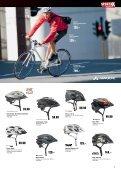 Bike - SportXX - Seite 7