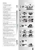 Training - SportXX - Page 7
