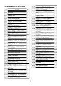 MODE D'EMPLOI 4719.498. Bodyshape Hometrainer ... - SportXX - Page 7