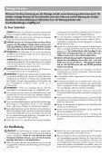 Golf R - SportXX - Page 2
