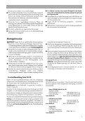 Golf R - SportXX - Page 3