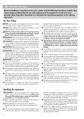Golf R - SportXX - Page 4