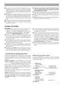 Golf R - SportXX - Page 7