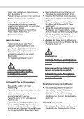ED-1.2 Pedelec - SportXX - Page 6