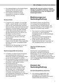 ED-1.2 Pedelec - SportXX - Page 7
