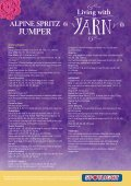 Alpine Spritz Jumper - Spotlight - Page 2