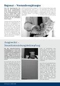 Quartal - Seite 2