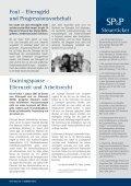 Quartal - Seite 3