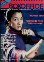 Boxoffice-December.2000